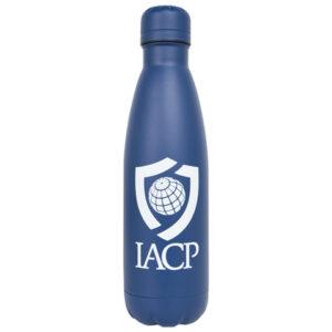 17 oz Vacuum Insulated Bottle