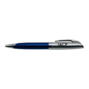 Bic Tri-Tone Twist Pen