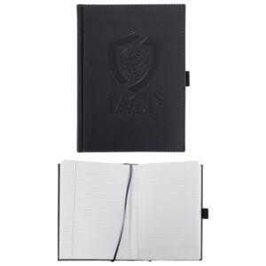 Pedova Deboss Plus Journal Book